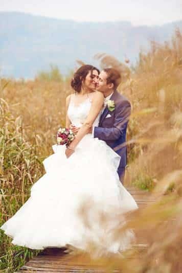 Bild: Wedding Photography