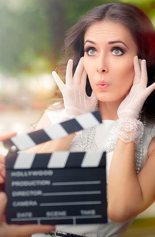 konzept 2 –Filmwerkstatt