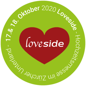 Loveside Button