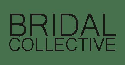 Bridal Collective