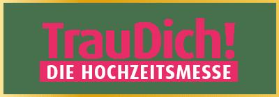 TrauDich-Logo-gold